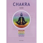 Best Chakra Books - Chakra Guide (Book) Review