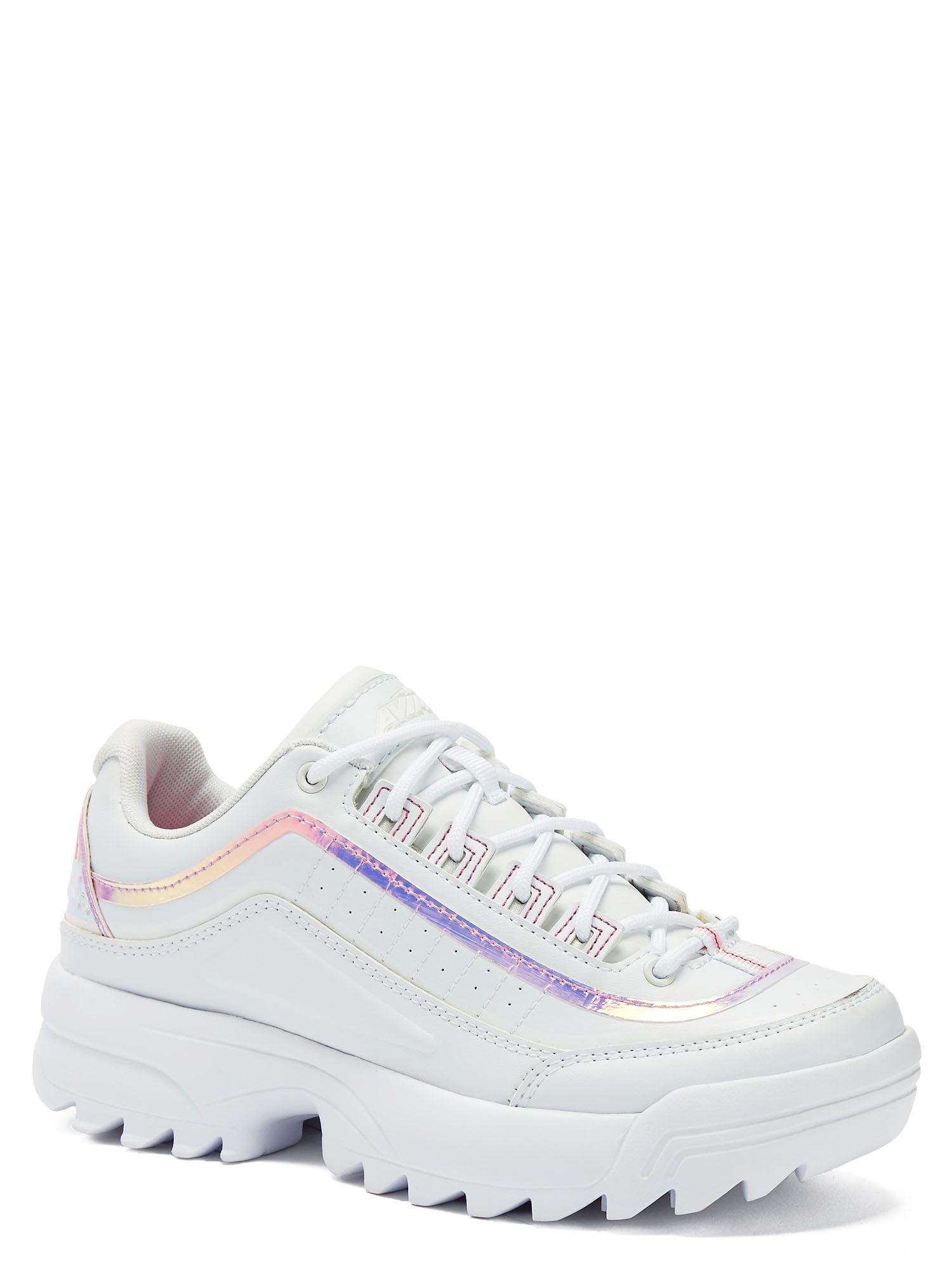 Avia - Women's Avia Athletics Sneaker