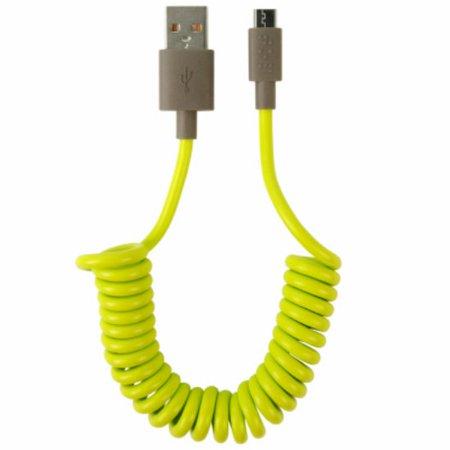 E Filliate 131 0379 FB2 2 Cable USB Sync Cord