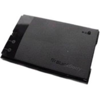 RIM BlackBerry Original Li-Ion Battery M-S1 for Blackberry Bold 9000 9700 9780 (1550 mAh) (Ms1 Blackberry Battery)
