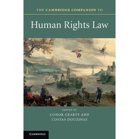the new human rights movement epub
