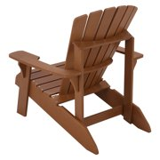 consumer best the smart chairs reviewed lifetime chair top adirondack