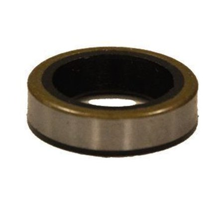 Gear Selector Shaft - ATP SO-19 Automatic Transmission Selector Shaft Seal