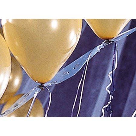 Balloon Decorating Tape - Balloon Decorating Tape
