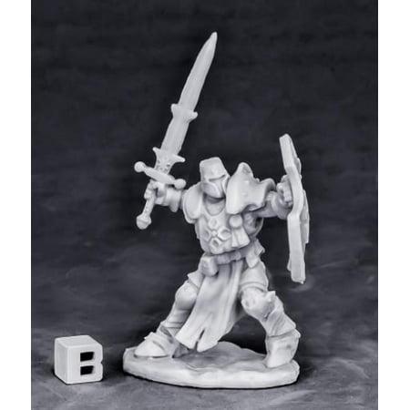 bästa online billigt för rabatt snygg Crusader Champion (Attacking) New - Walmart.com
