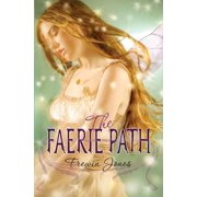 Faerie Path (Quality): The Faerie Path (Paperback)