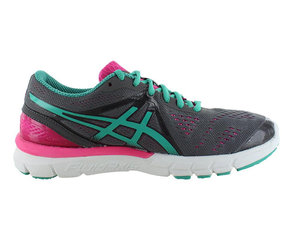 Asics Gel-Excel33 Gel-Excel33 Asics 3 Women's Shoes Size df60f1