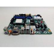 Refurbished HP 513430-002 Pavilion P6000 Socket AM2 DDR2 SDRAM Desktop  Motherboard
