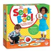 Seek-A-Boo (Other)