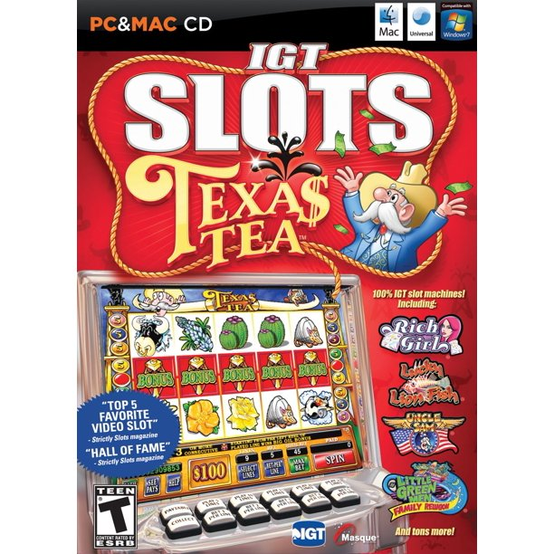 grand sirenis punta cana resort casino & aquagames Slot Machine
