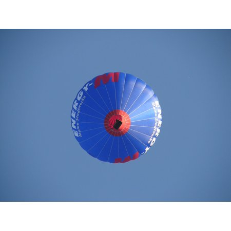 - Framed Art for Your Wall Balloon Hot Air Balloon Ride Hot Air Balloon 10x13 Frame
