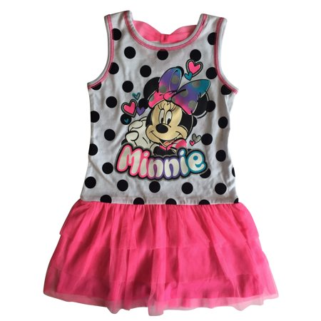Disney's Minnie Mouse Girls Minnie Top & Fairisle Microfleece Bottoms Pajamas Set by Jammies For Your Families. sale. $ Dress to impress with Minnie Mouse dresses for any occasion. And when it's time to kick back and relax, our line of Minnie Mouse hoodies has just what you're looking for.