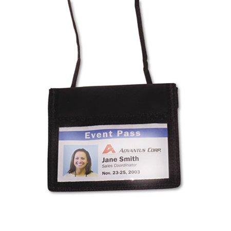 Advantus Horizontal ID/Convention Neck