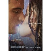 Falling for You - eBook