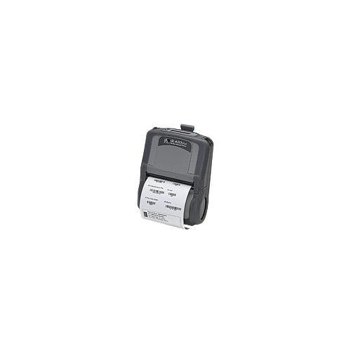 Zebra technologies Zebra Direct Thermal Printer - Q4D-LUGA0000-00 2BM4338