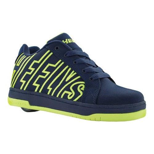 Men's Heelys Split