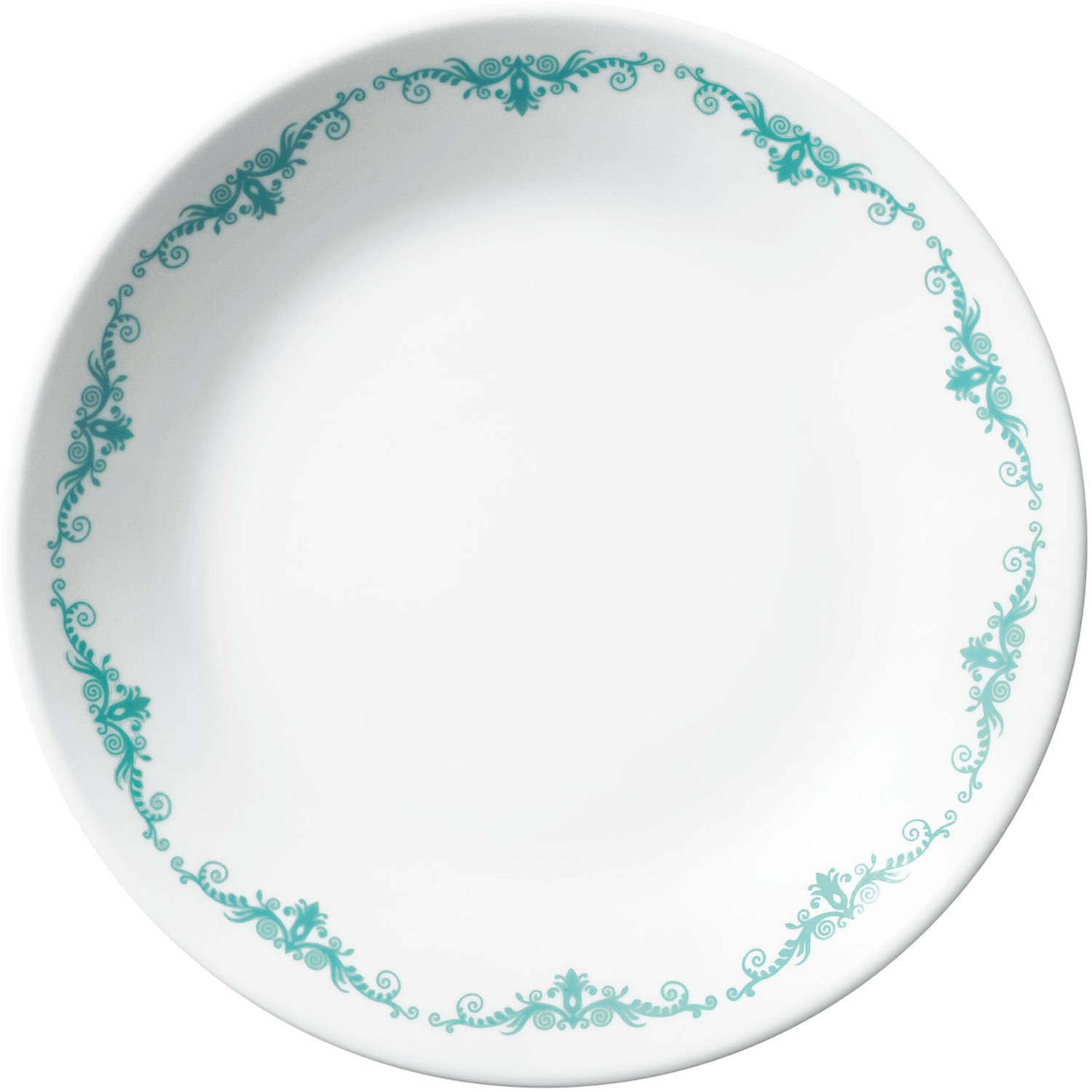 Corelle Patterns 2016 Custom Decorating Ideas
