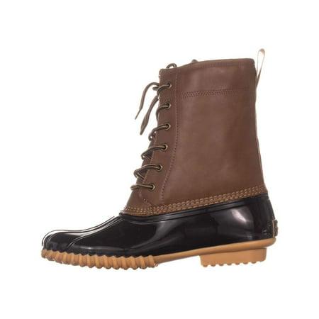 the original duck boot ariel