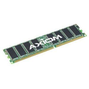 AXIOM 41Y2732-AXA AXIOM IBM SUPPORTED 4GB KIT # 41Y2732 (FRU 40U0265) 4GB DDR2 SDRAM Memory Module Axiom Memory Solutions 41Y2732-AXA Axiom ()