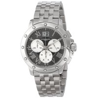Raymond Weil Tango Chronograph Dial Men's Watch (Grey)