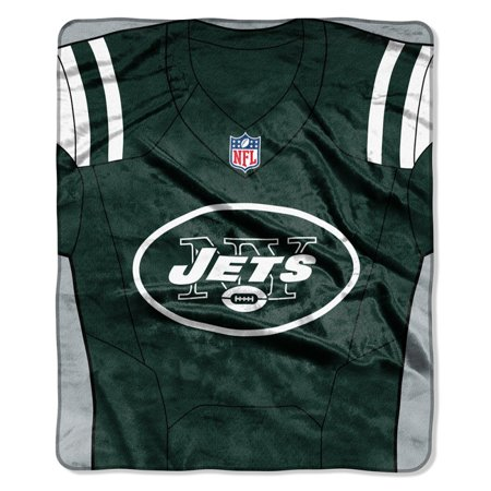 a8f194574 New York Jets The Northwest Company 50