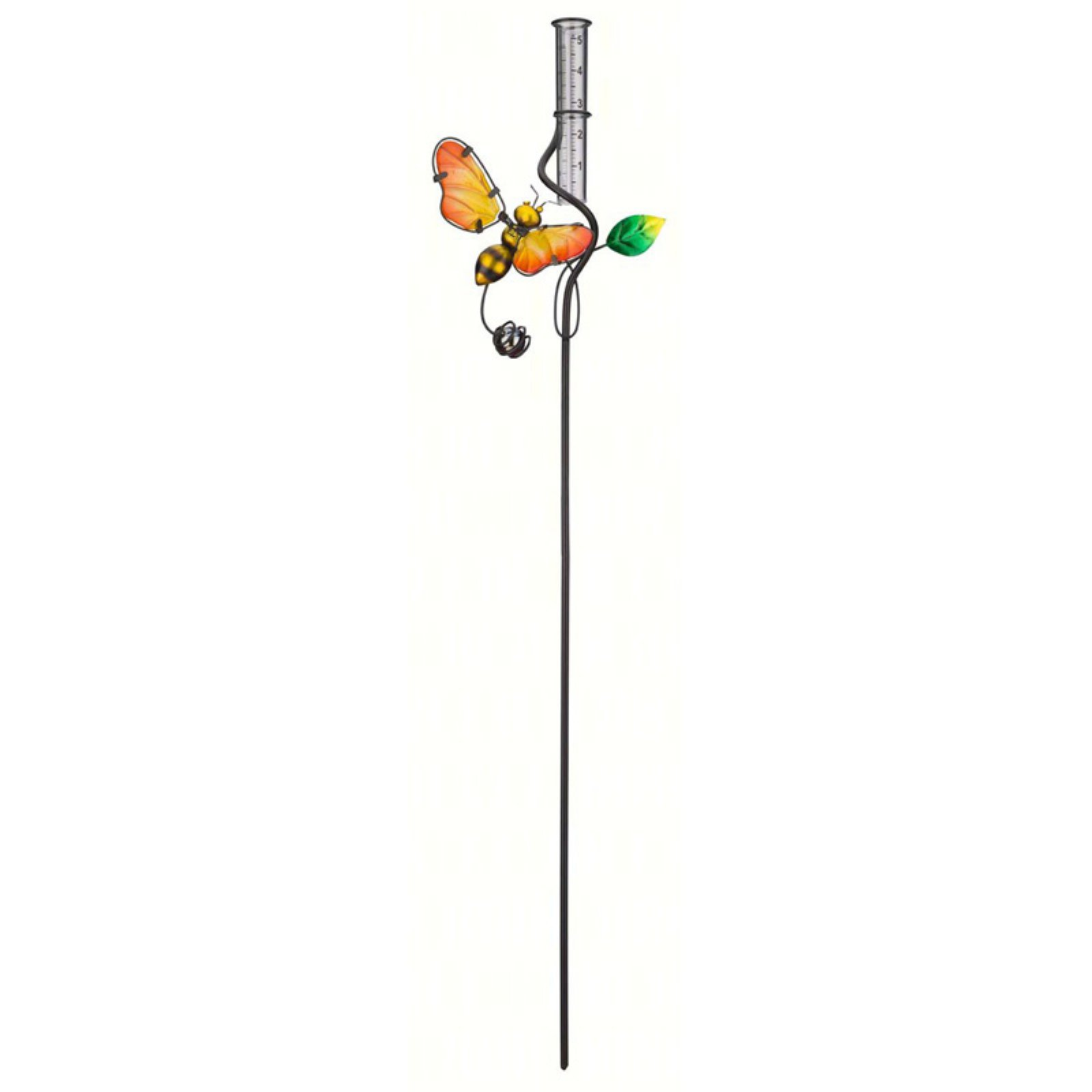 Regal Art and Gift Bee Rain Gauge by Regal Arts & Gifts