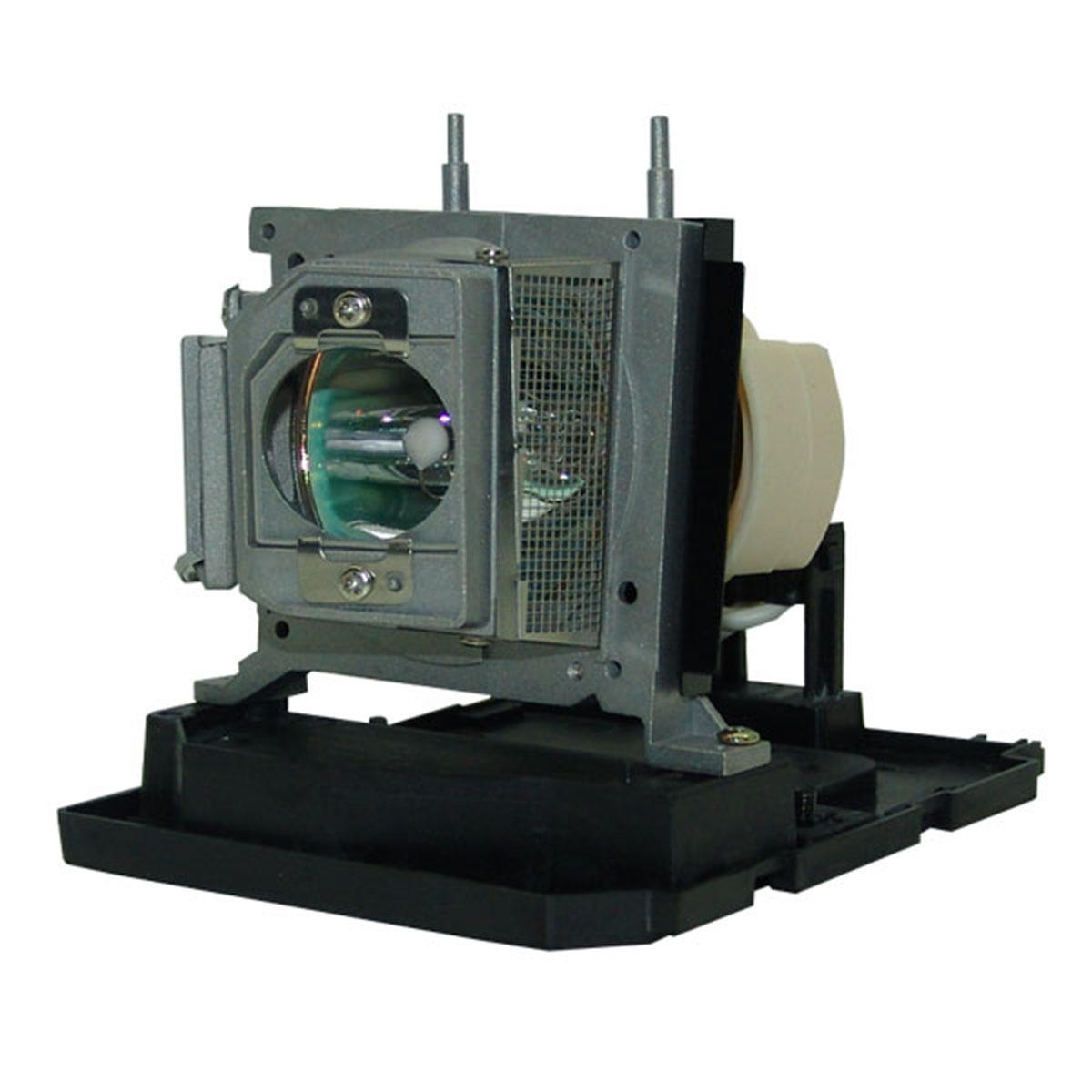 Lamp Housing For SmartBoard SBP10X Projector DLP LCD Bulb