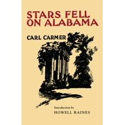 Stars Fell on Alabama - eBook