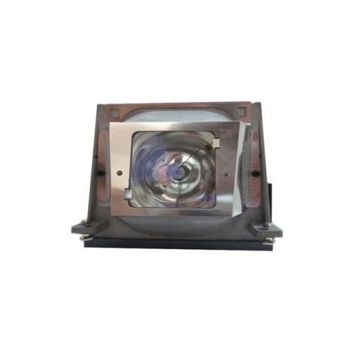 Arclyte 300W Kindermann Lamp PL02526