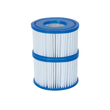 - Coleman SPA Filter Cartridge (VI)