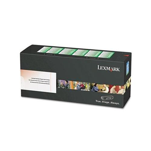 40X6401 Image Transfer Unit Maintenance Kit LEX40X6401