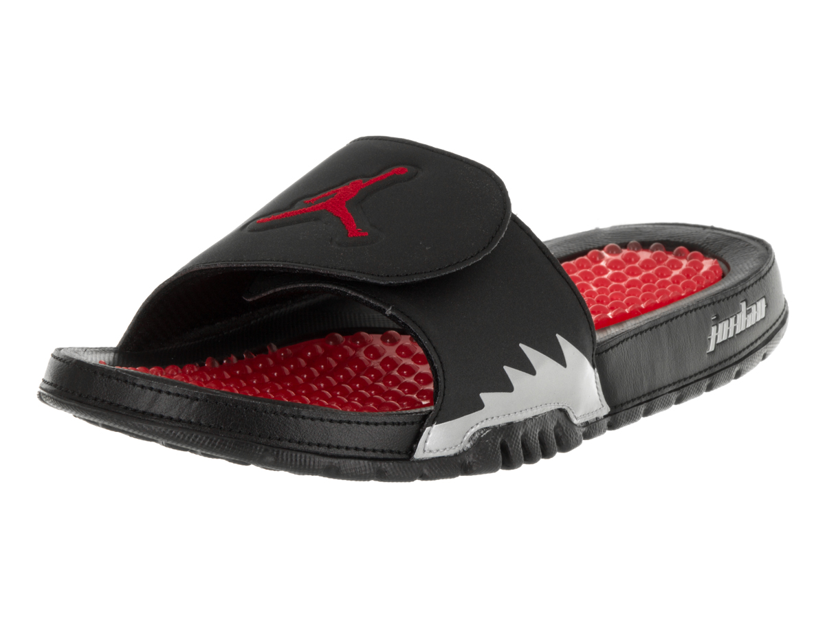 Nike Jordan Men's Jordan Hydro V Retro
