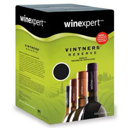 Pinot Noir Style (Vintner's Reserve) by Wine