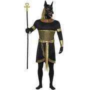 Anubis the Jackal Adult Costume