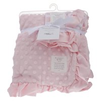 86d199b0092a Product Image Child of Mine Baby Blanket Set