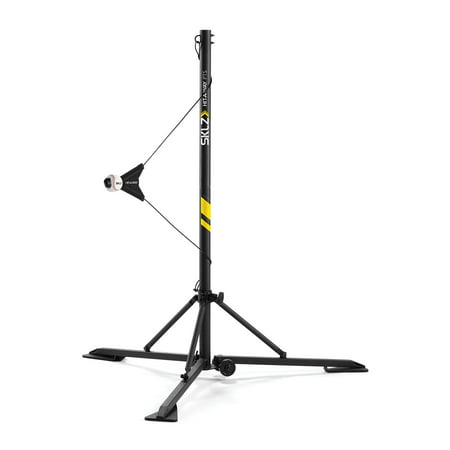 SKLZ Hit-A-Way Portable Baseball Trainer for Players Ages