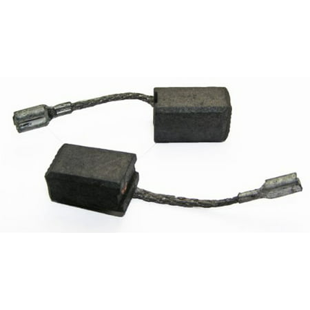 - Bosch 1380 Angle Grinder Replacement Carbon Brush Set of 2 # 1619P02892