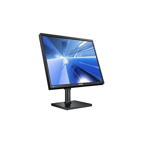 Samsung S23C450D 23-Inch Screen LED-Lit Monitor
