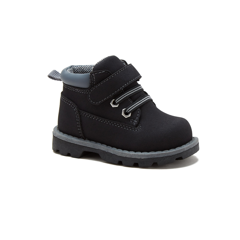 Garanimals - Baby Boy's Work Boot
