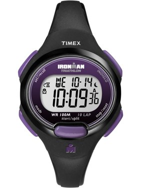 f402771c3883 Product Image Women s Ironman Essential 10 Mid-Size Watch