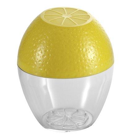 Hutzler Pro-Line Lemon Saver (Lemon Curd Jars)