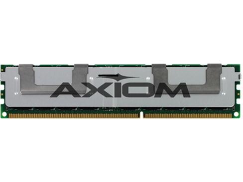 Axiom 64Gb Ddr3-1066 Low Voltage Ecc Rdimm Kit (2 X 16Gb) For Ibm -