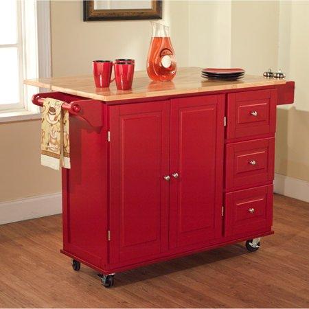 oversized collection furniture shelves kabili drawer doo with acme doors kitchen do cart drawers