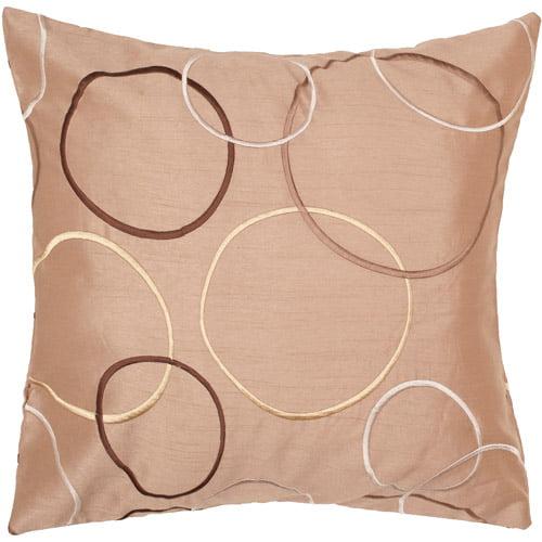 Softline Kora Decorative Pillow