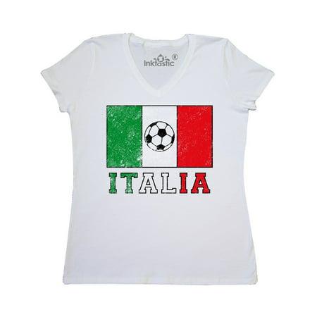 Italian Soccer Women