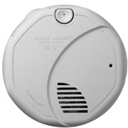 First Alert SA320CN-2 Smoke Alarm with Smart Sensing Technology and Nuisance Resistance
