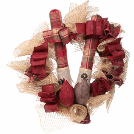 Dan Dee ® Collector's Choice ® Holiday Time Decor