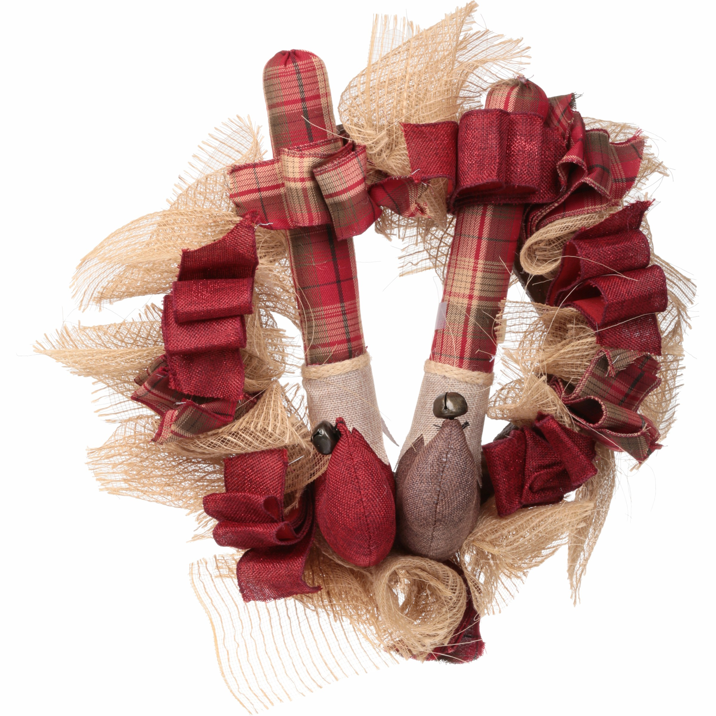 Dan Dee® Collector's Choice® Holiday Time Decor