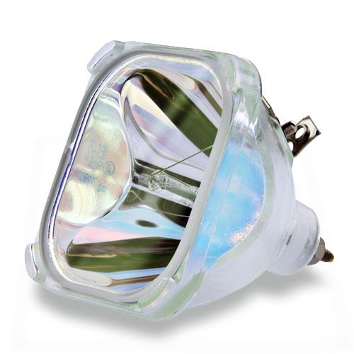 Sanyo 6102783896 Original Lamp/Bulb with Generic Housing for Sanyo TV with 90 Days Replacement Warranty