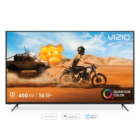 """VIZIO M-Series Quantum 55"""" Class (54.5"""" diag.) 4K HDR Smart TV (M557-G0)"""